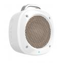 ALTAVOZ DIVOOM AIRBEAT BLUETOOTH 3.0 BLANCO + ACC