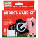 KIT LIMPIEZA COMPLETO DUST AID WAND