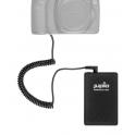 POWER BANK JUPIO DSLR PARA CANON LP-E6