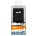 POWER BANK JUPIO DSLR PARA SPNY NP-FW50