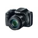 CANON SX540 - 50X(24/1200MM)WIFI-FULHD