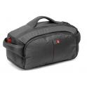 BOLSA MANFROTTO PARA VIDEO CC-193N PL