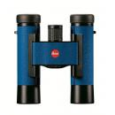 LEICA ULTRAVID 10X25 COLORLINE, DOVE BLUE