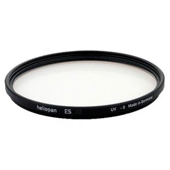 HELIOPAN 43MM UV SLIM