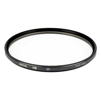 HOYA HD UV (0) 58MM
