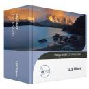 PORTA FILTROS LEE SW 150 MARK II
