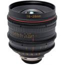 TOKINA 16-28MM T3 CINEMA MOUNT PL