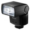 RICOH GF1 FLASH