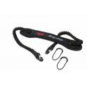 CORREA DE CUELLO BGRIP FLEXY STRAP 2 EN 1
