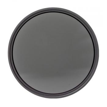 HELIOPAN GRIS NEUTRO 46 MM SLIM ND 1,2º