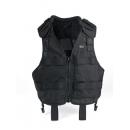 CHALECO LOWEPRO S&F TECHNICAL VEST S/M  LP36286-BEU
