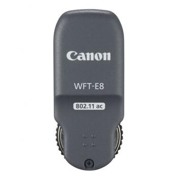 WIRELESS TRANSMISOR WFT-E8B EU8