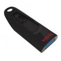 USB SANDISK CRUZER ULTRA USB 3.0 16GB