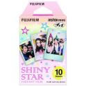 CARRETE FUJI INSTAX MINI STAR