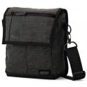 BOLSA LOWEPRO STREETLINE SH 120 (CHARCOAL)