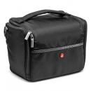 BOLSA MANFROTTO ACTIVE SHOULDER BAG 7 MBMA-SB-A7