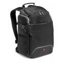 MOCHILA MANFROTTO MFMBMA-BP-R ADVANCED REAR