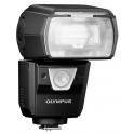 FLASH OLYMPUS FL-900R
