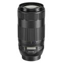 CANON EF 70-300MM F4-5.6 IS II USM (CON PANTALLA)