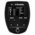 PROFOTO AIR REMOTE TTL-S    901045