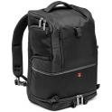 MOCHILA MANFROTTO ADVANCED TRI BACKPACK L MFMBMA-BP-TL