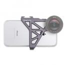ZEISS EXOLENS SOPORTE BRACKET IP7 / 6S / 6