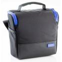 BOLSA BENRO ELEMENT S20 SHOULDER NEGRA