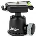 JOBY BALL HEAD FOR GORILLAPOD SLR-ZOOM
