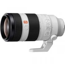 Sony FE 100-400mm G Master F4.5-5.6 OSS (SEL100400GM)