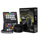 X-RITE COLORMUNKI PHOTOGRAPHER KIT (Calibrador ColorMunki + ColorChecker Passport Photo)  XRIT244