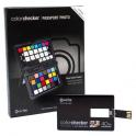 COLORCHECKER PASSPORT VIDEO XRITE 255