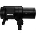 PROFOTO B1X 500 AIRTTL LOCATION KIT (2 x B1X 500) 901027