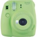 FUJI INSTAX MINI 9 LIM GREEN