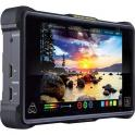 "ATOMOS SHOGUN INFERNO ATOMSHGIN2 ""TRAVEL CASE"""