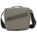 LowePro Event Messenger 100 MICA - Bolsa de hombro LP36414-0WW