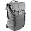Peak Design BB-20-BL-1 Everyday Backpack 20L Gris Carbon