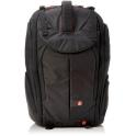 Manfrotto Light Pro-V-410 PL - Mochila de vídeo profesional MB PL-PV-410