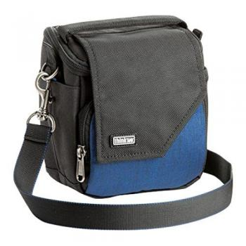 BOLSA EST TTP MIRRORLESS MOVER 10 DARK