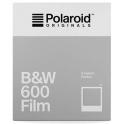 POLAROID 600 B/W FILM CARGA 8 COPIAS
