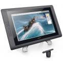 WACOM CINTIQ 22HD INTERACTIVE PEN DISPLAY DTK-2200