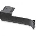 LEICA THUMB SUPPORT CL BALCK