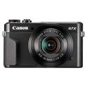CANON G7 X MARK II PREMIUM KIT EU23