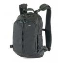 MOCHILA LOWEPRO S&F LAPTOP UTILITY BACKPACK 100 AW NYLON BLACK