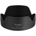 Comprar Canon EW-53 - Parasol  para Canon EF-M 15-45mm f3.5-6.3 IS STM