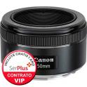 Canon EF 50mm f1.8 STM - Objetivo DSLR para Canon EOS