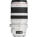 CANON EF 28-300MM F.3.5-5.6L IS USM