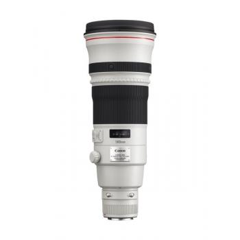 CANON EF 500MM F.4L IS II USM