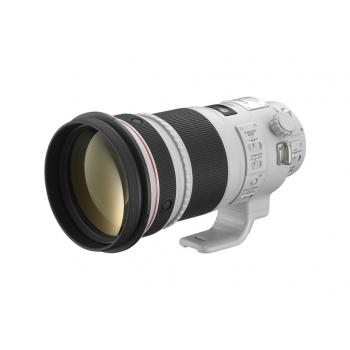 CANON 300MM F2.8L IS II USM