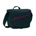 BOLSA LOWEPRO EVENT MESSENGER 100 NEGRO  LP36461-0WW