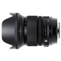 SIGMA 24-105MM F.4 DG OS HSM CANON
